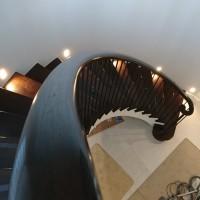 Stairs no. 30