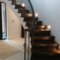 Stairs no. 32