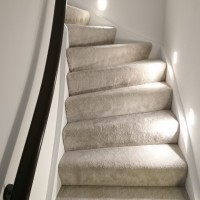 Stairs no. 25