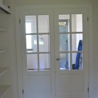 Interior doors no. 39
