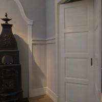 Interior doors no. 42