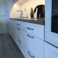 Kitchen sets no. 35