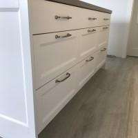 Kitchen sets no. 36