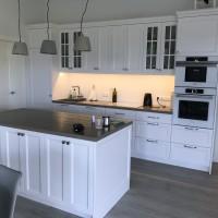 Kitchen sets no. 38