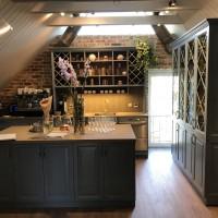 Kitchen sets no. 39