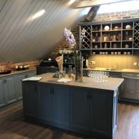 Kitchen sets no. 40