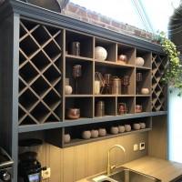 Kitchen sets no. 42