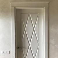 Interior doors no. 53