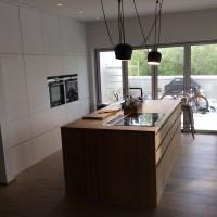 Kitchen sets no. 29