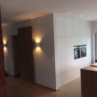 Kitchen sets no. 30