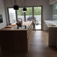 Kitchen sets no. 31