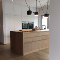 Kitchen sets no. 32