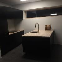 Kitchen sets no. 44