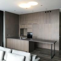 Kitchen sets no. 46