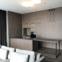 Kitchen sets no. 47