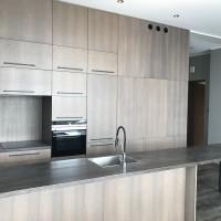 Kitchen sets no. 49