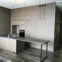 Kitchen sets no. 50