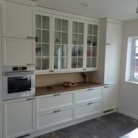 Kitchen sets no. 51