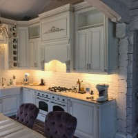 Kitchen sets no. 72