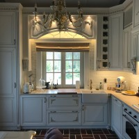 Kitchen sets no. 73