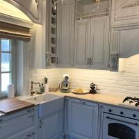 Kitchen sets no. 74