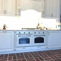 Kitchen sets no. 75