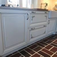 Kitchen sets no. 76
