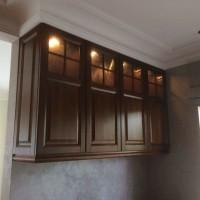 Kitchen sets no. 52