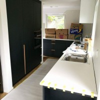 Kitchen sets no. 53