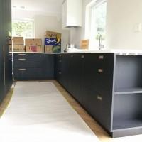 Kitchen sets no. 54
