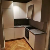 Kitchen sets no. 57