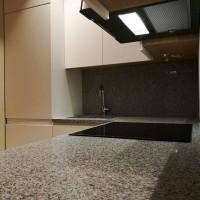 Kitchen sets no. 58