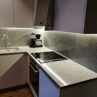 Kitchen sets no. 59