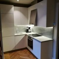 Kitchen sets no. 60