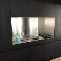 Kitchen sets no. 62
