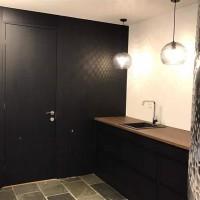 Kitchen sets no. 63