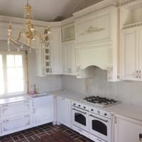 Kitchen sets no. 64