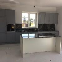 Kitchen sets no. 65