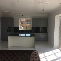 Kitchen sets no. 66