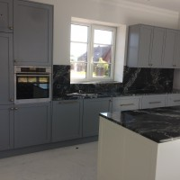 Kitchen sets no. 71