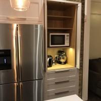 Kitchen sets no. 81