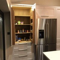 Kitchen sets no. 82