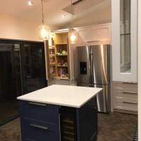 Kitchen sets no. 83
